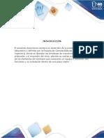 Laboratoria_1_Ensambre y Mantenimiento de PC_103380_13