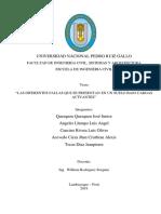 INVESTIGACIÓN-DE-LAS-CLASES-DE-FALLAS-DEL-SUELO