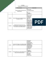 IPP-2020-1-Programación de temas de debate-IPP(1) (3).docx
