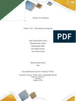 Trabajo_colaborativo_Fase2 (4) - copia