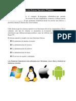 TEORIA DE WINDOWS.pdf