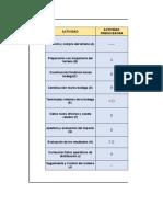 Tarea 2- metodos deterministicos_ Carolina Patarroyo.xlsx