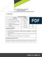 Ruta Unidad 2.pdf