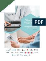 cens-gua-teleconsulta-en-tiempos-de-pandemia.pdf.pdf
