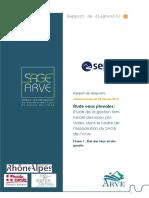 sage-arve-etude-ep-phase-1---diagnostic---vf.pdf