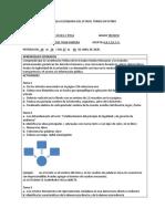 FCyE-3-ABCDEFG
