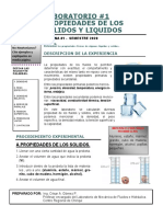 LAB#1 - PROPIEDADES FISICAS DE SOLIDOS Y LIQUIDOS_I2020