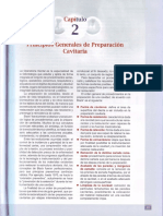 Capitulo 2 Principios Generales Mondelli