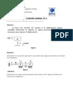 cc1_dds_GC3.doc