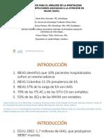 Herramienta_Tamización_EACMAI.pdf