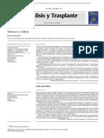 farmacos_dialisis.pdf