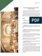 Comentario de La escuela de Atenas.pdf