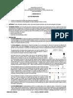 LABORATORIO ECG UB II-19.pdf