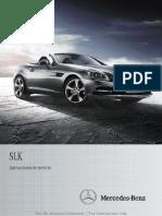 ES Manual SLK 172.pdf