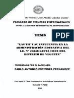 RESUMEN TFCE_TCE19.pdf # 3-1