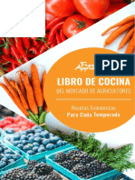 WIC-Cookbook-2018-SPANISH-email-size