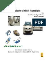 Acos Planos Aplicados na Industria Automobilistica_Sidnei RENAULT.pdf