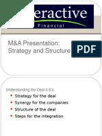 m-a-presentation IF