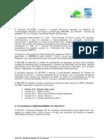 Vol I-V Sumario Executivo A32 IC2