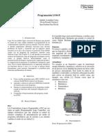 Informe 2 Automatización Industrial.pdf