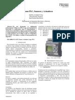 Informe 1 Automatización Industrial.pdf