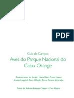 Cabo Orange