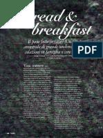 Bread & breakfast - Il pane fatto in casa.pdf