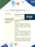 informe 5 quimica.docx
