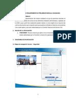 documento_de_requerimientos_modulo_ciudadano_simo