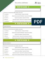 TICKETS_U3.pdf