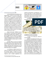 JCD_Résilience_2020