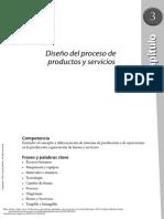 Producción_y_operaciones_aplicadas_a_las_pyme_(3a...._----_(Pg_61--92).pdf