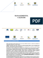 Modul_03_-_Managementul_Calitatii (1)