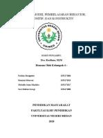 MAKALAH MODEL P-WPS Office.doc