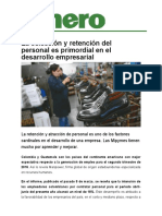 Dinero _ Imprimir