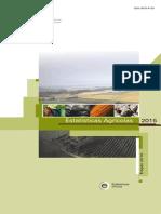 EA_2015a (1).pdf