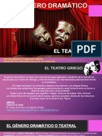 actividad-1-grado-7.pdf