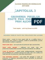 PRELEGERE S_5 TH.pdf