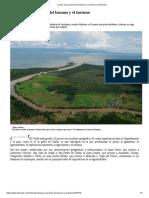 Urabá, una economía del banano y el turismo _ El Mundo.pdf