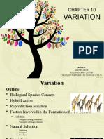 Chapter 10 Variation LATEST.pptx
