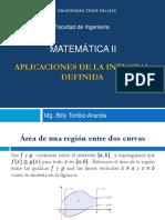 43041_7000505217_04-24-2020_173012_pm_CALCULO_DE_AREAS  YALA.pdf