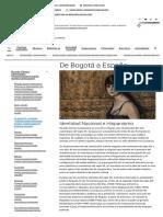 2 De Bogotá a España _ La Red Cultural del Banco de la República