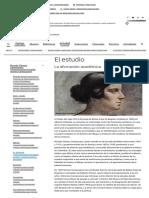 6 El estudio _ La Red Cultural del Banco de la República
