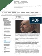 5 Retrato _ La Red Cultural del Banco de la República