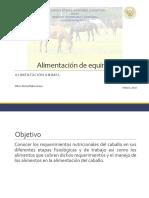 Alimentación de equinos_20-2