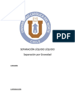 SEPARACIÓN LÍQUIDO LÍQUIDO.docx