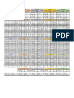 Grade_Semanal04a0805.pdf