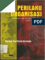 Marihot_131406-p.pdf