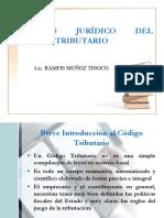 CODIGO TRIBUTARIO CON REFORMAS 2014 - copia