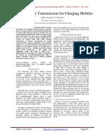IJETT-V12P266.pdf